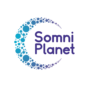 Somniplanet.x.png