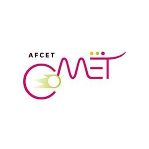 afcet-comet-300x200-300x200-1.jpg