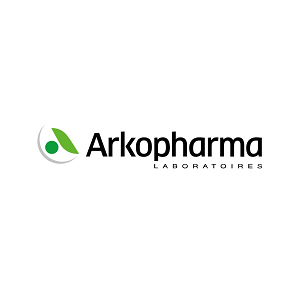 arkopharma-1.png