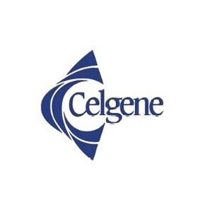 celgene-300x200-1.jpg