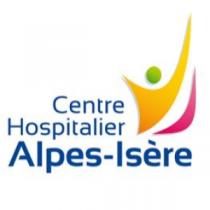 CH Alpes Isère