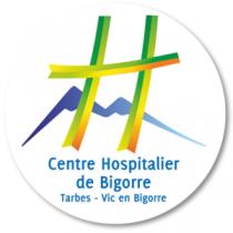 CH Bigorre