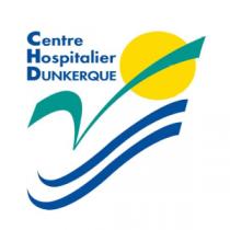 CH Dunkerque