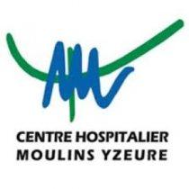 CH Moulins
