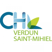 CH Verdun
