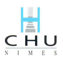 CHU de Nîmes