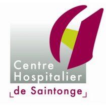 Centre_hospitalier_de_Saintonge_logo