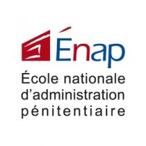 ENAP - Copie