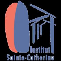 isc_logo-400x478-251x300