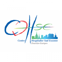 logo2-chsudessone